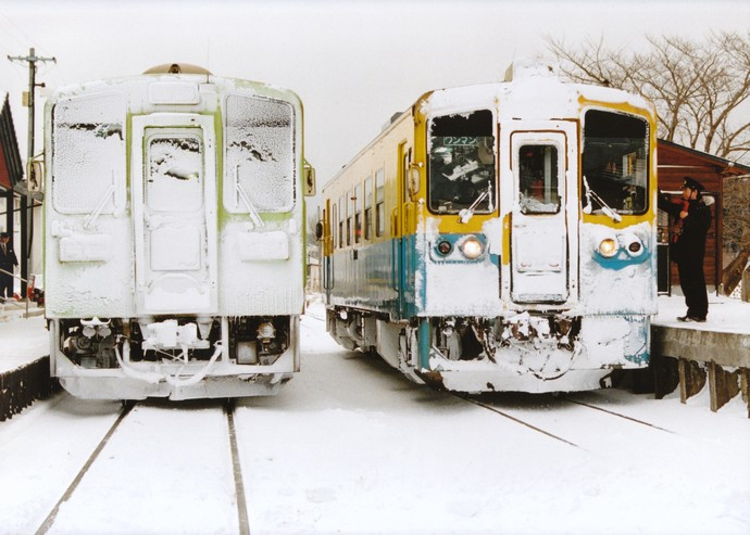 PhotoCon_0041厳冬のおばこ号 三浦太一w690