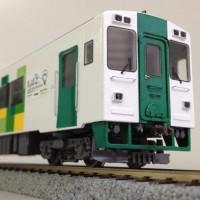 YR-3000模型サムネール