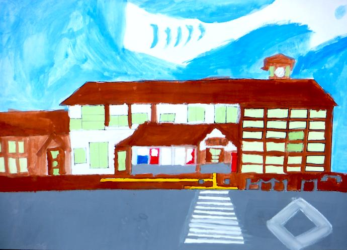 2013絵画144