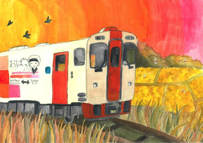 2013絵画184