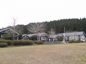 IMG02816