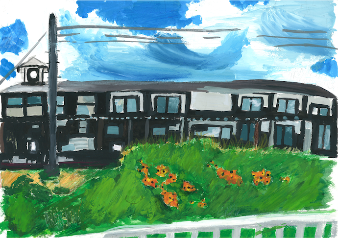 2013絵画190
