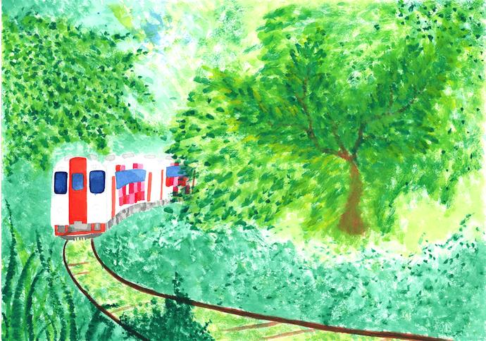 2013絵画187