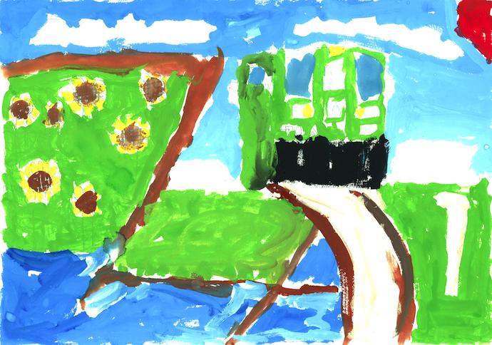 2013絵画163