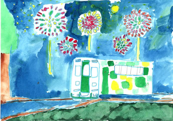 2013絵画157