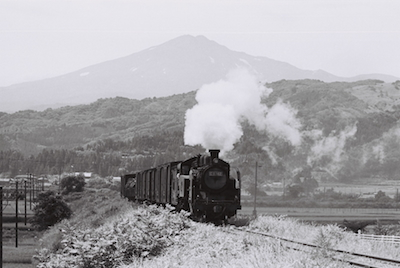 SL鳥海山_伊藤一巳w400
